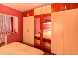 "Dormitor ""Style"""