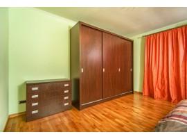 """Dormitor """"Modern Start"""""""