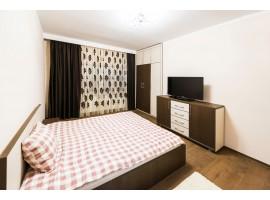 "Dormitor ""Modern Confort"""