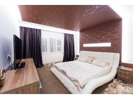 "Dormitor ""Modern Beauty"""