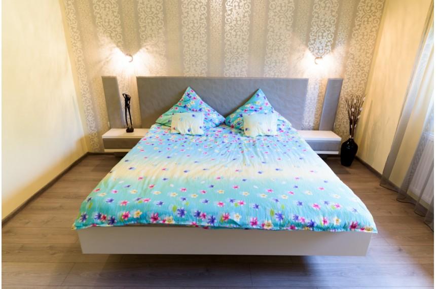 "Dormitor ""Damask"""
