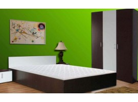 Dormitor Siesta